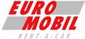 Logo von Autohaus Möller GmbH